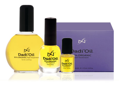 Dadi'Oil 3,75ml