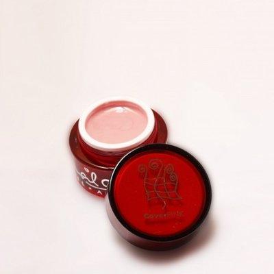 GelLine Cover Pink Warm 30gr