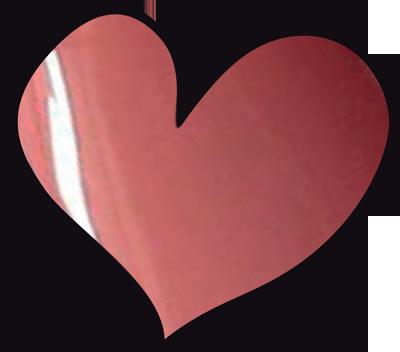 LoveNess | 95 Independent 15ml