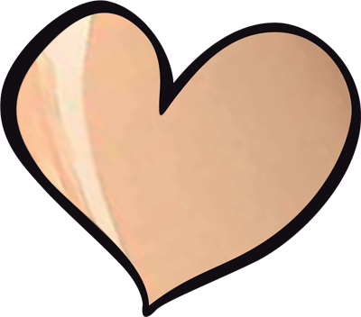 LoveNess | 93 Stay Humble 15ml