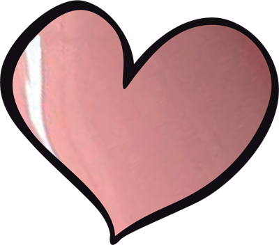 LoveNess | 90 Love Hard 15ml