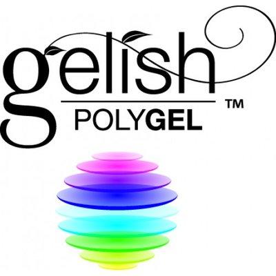 PolyGEL Basic Pakket Professionals (omscholing)
