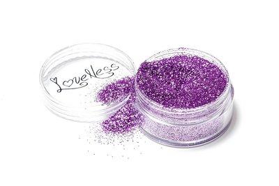 LoveNess Sugar Purple Ed. 05